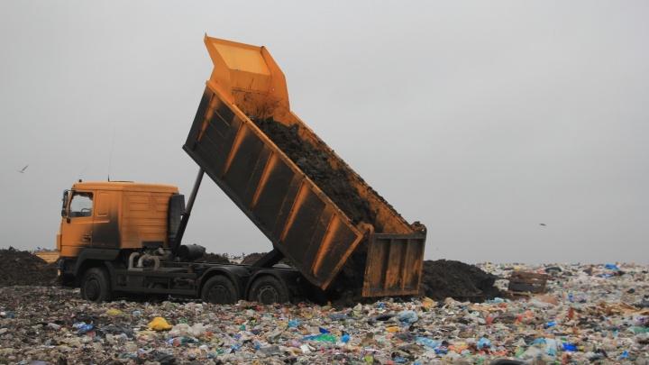 «Писать ко мне бесполезно»: губернатор Игорь Орлов отказался переносить «мусорную» реформу на июль