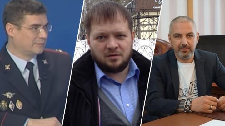 История о вымогательстве 85 миллионов: чем занимаются фигуранты дела Алтынова после выхода из СИЗО