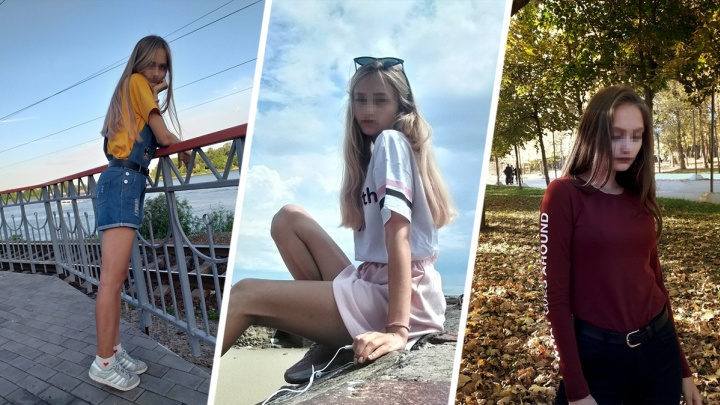 В Ростове-на-Дону в своей постели умерла 16-летняя девушка