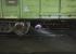 «Тело просто стащили с путей»: подробности инцидента в Екатеринбурге, где поезд сбил женщину