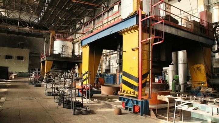 Бывшего главного инженера Котласского электромеханического завода подозревают во взяточничестве