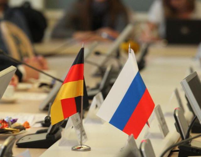 В Новосибирск съедутся губернаторы со всей России и принц из Германии