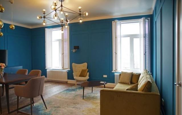 Аналитики подсчитали шансы новосибирцев купить квартиру в Москве