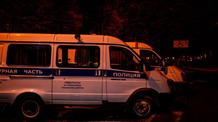 В Ярославле задержали полицейского, который помогал мошенникам отбирать квартиры у стариков