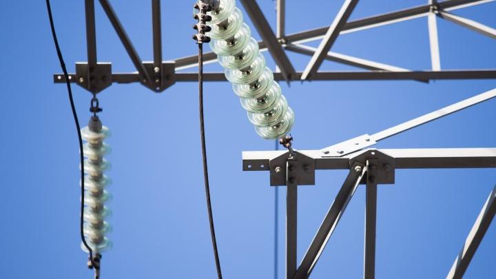 Да не будет света: август в Ростове начался с массового отключения электричества