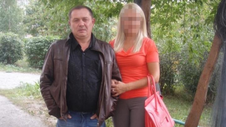 В Туапсе задержали бывшего вице-мэра Первоуральска, осужденного за избиения и вымогательство