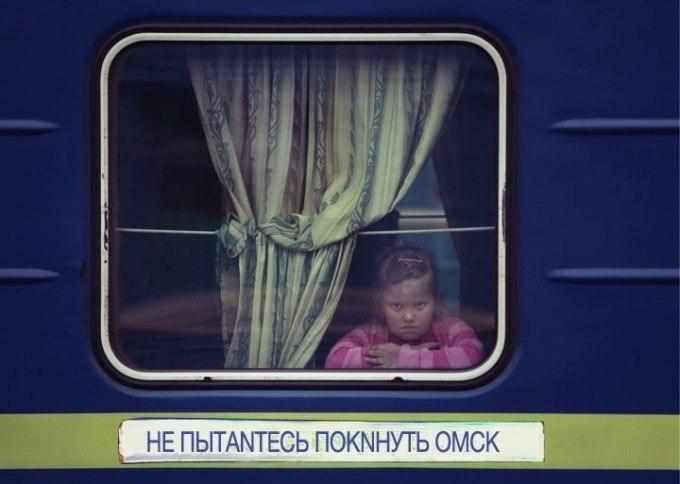 По мнению Буркова, в этом меме не хватает оптимизма