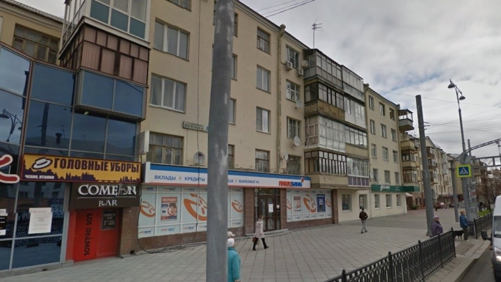 Везунчики: горожанам, которые живут рядом с Центральным стадионом, бесплатно поставят пластиковые окна