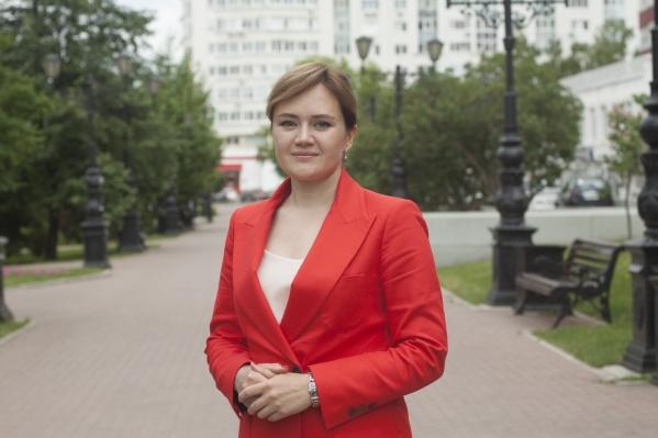 Отчёт экспертов Лилия намерена обжаловать в суде