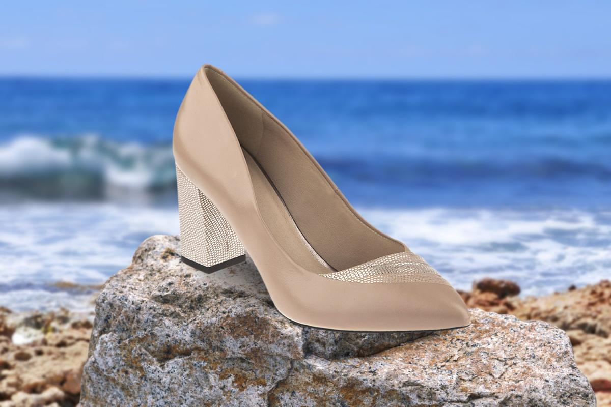 Майские праздники вызвали обвал цен в обувной сети