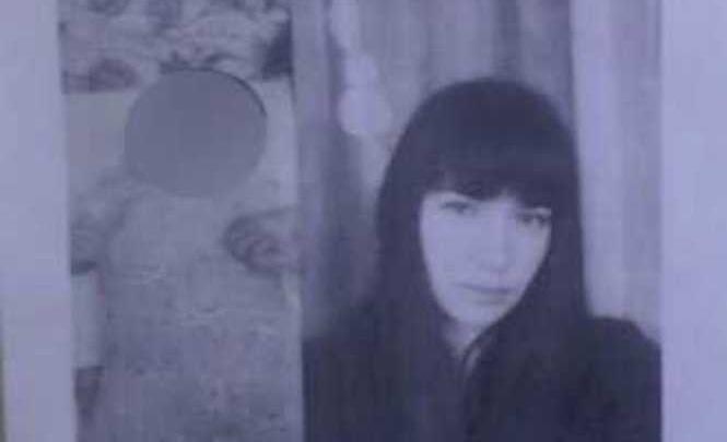 В Башкирии пропавшего с мамой грудного малыша нашли в реке