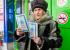 «У народа нет денег»: сказочница со Вторчермета не продала и половины своих книг, но издаст новую