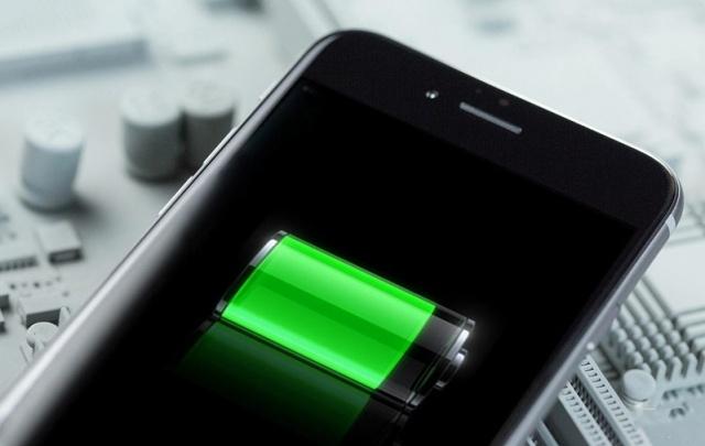 С Интернетом 4G МегаФона смартфоны экономят 20% энергии