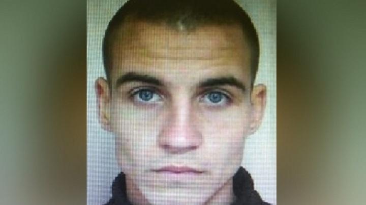 В Волгограде отправили под суд мечтавшего о дальних краях голубоглазого разбойника