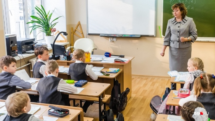 Как выбрать школу и устроить в нее ребенка: отвечаем на самые важные вопросы о приеме в первый класс