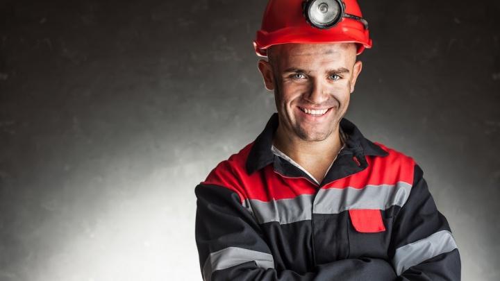 Надежные партнеры металлургов: шахтёры Магнитки отметят профессиональный праздник