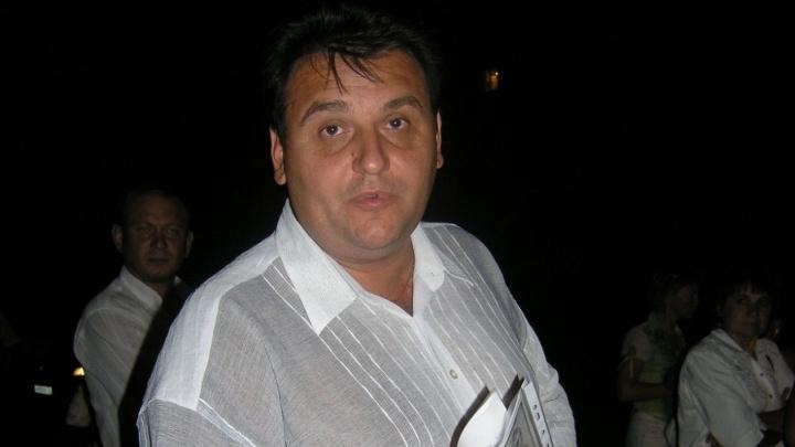 В Москве заочно арестовали Олега Михеева