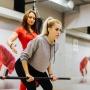 Осень на спорте: открываем сезон фитнеса после каникул и отпусков