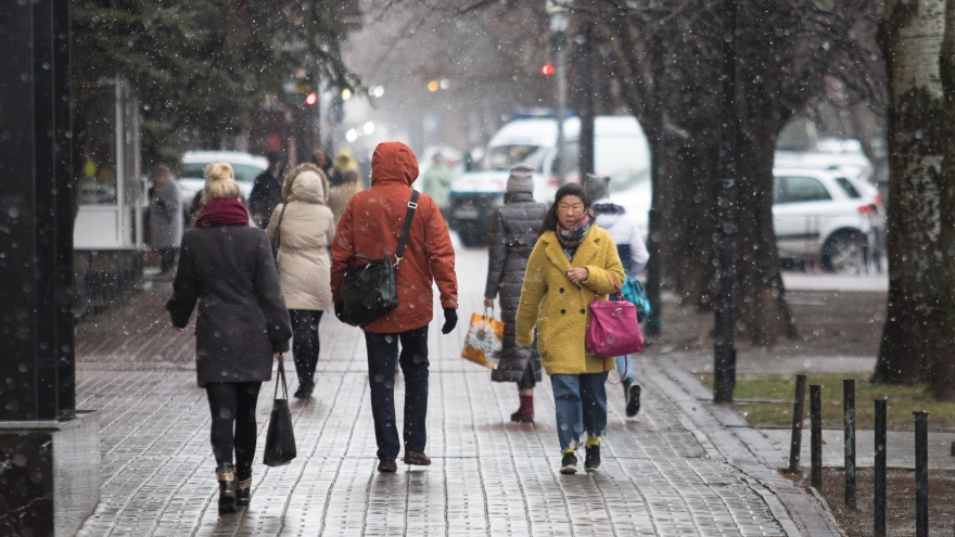 Заплати и выговорись: сколько в Ростове стоит купить друга или собутыльника
