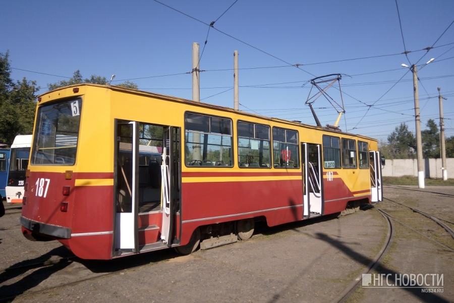 Автобус 76 в Красноярске маршрут с остановками