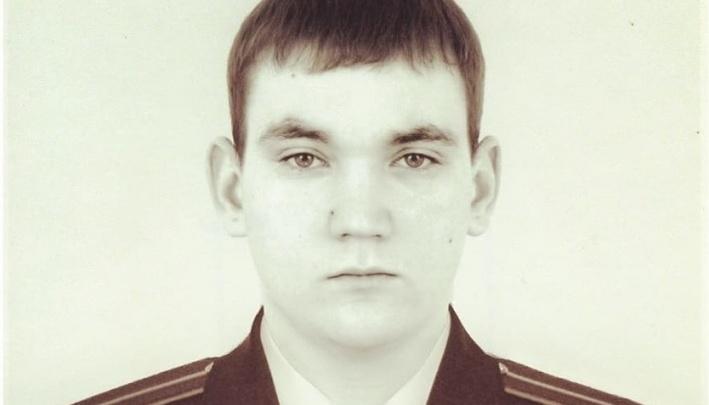 В Сызрани вынесли приговор водителю Infinity, который сбил насмерть инспектора ГИБДД