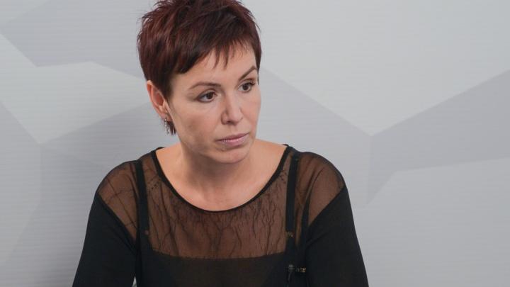 Департамент транспорта Перми поручили курировать заместителю мэра по «социалке»