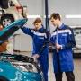 Владельцы Suzuki в Ростове смогут пройти комплексную проверку авто по особой цене
