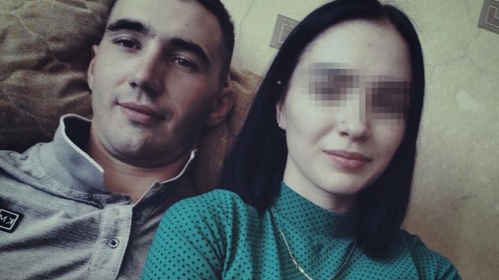 «Нашла прощальное письмо»: появились подробности гибели контрактника из Башкирии