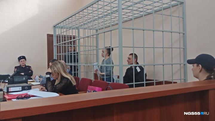 Уголовное дело Веры Бегун будут рассматривать с участием присяжных заседателей