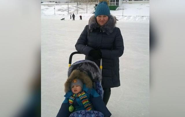 В детском саду Башкирии трехлетний ребенок полдня проходил со сломанной ногой