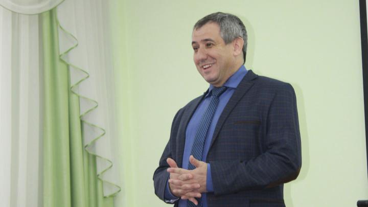 Уголовное преследование главы бюро медико-социальной экспертизы Самарской области прекратили
