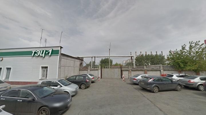 «Умер от огнестрела»: на челябинской ТЭЦ нашли мёртвым 24-летнего охранника