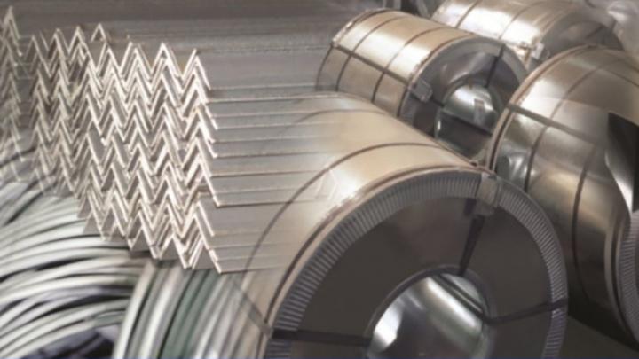 Новый рекорд: ММК отгрузил 550 000 тонн металла для автопрома