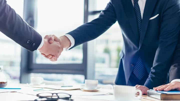 ВСК увеличивает рентабельность розничного страхования с помощью SAS