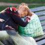Волгоградцы подписываются за референдум пенсионной реформы