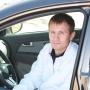 Бывший вице-мэр Волгограда задержан по подозрению в крупном мошенничестве