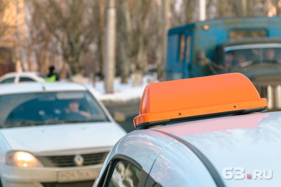 В перевозках задействуют 298 машин