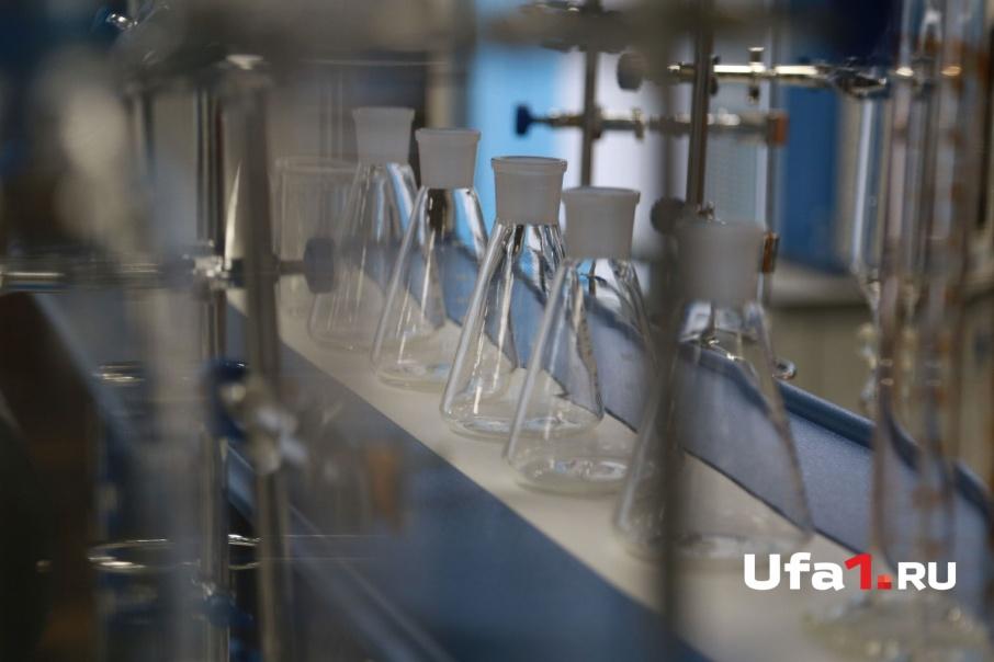 Выпускник УГНТУ говорит, что его изобретение принципиально лучше аналогов