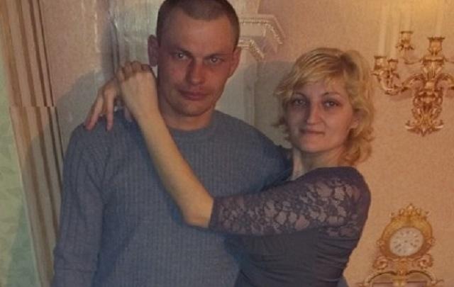 «Я осталась без семьи и дома»:после пожара домохозяйка из Котово оказалась с детьми на улице
