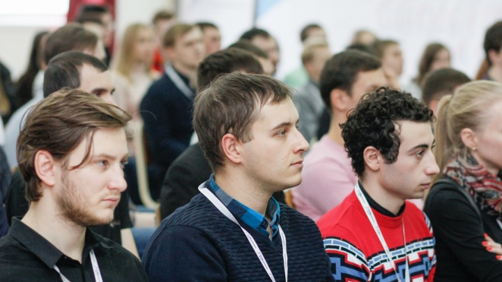 В Омской области подводят итоги реализации федеральной программы «Ты — предприниматель»