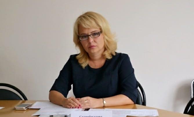 Растратила больше миллиона: экс-директора ярославского Госжилнадзора посадили на два месяца