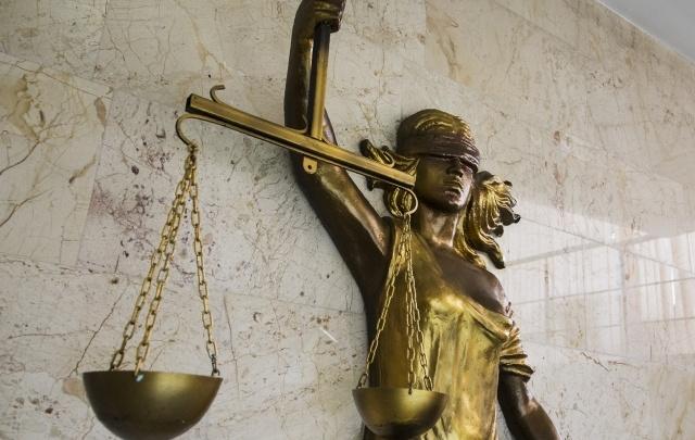 В Башкирии чиновника подозревают в превышении должностных полномочий