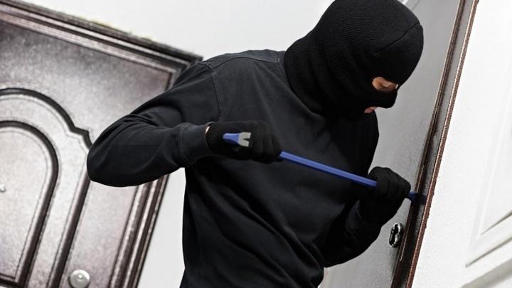 Найден выход, как обезопасить себя и своё имущество от краж