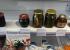 Уральский бизнесмен позвал бабушек к себе в магазин продавать огурцы и помидоры с грядки