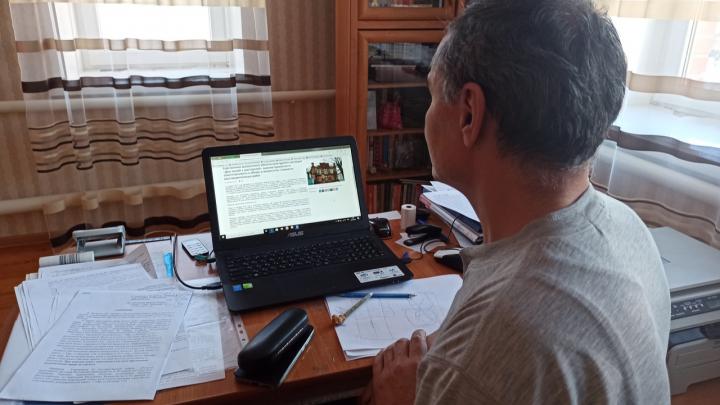 Конфликт по халатности: за что Башкультнаследие требует с уфимских врачей 25 миллионов рублей