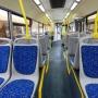 «Расцарапали лицо и глаз»: под Волгоградом три женщины накинулись на водителя автобуса