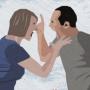 «Один из нас — шизанутая дура»: пять откровенных историй о разводах, рассказанных челябинцами