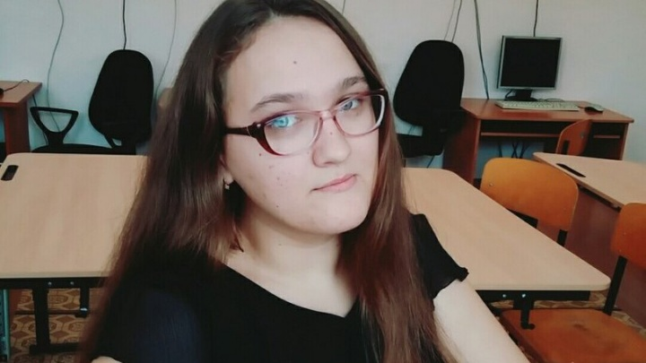 Директор школы уволилась после скандала с ЕГЭ