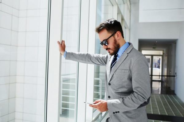 Развивать бизнес с банком сейчас выгоднее