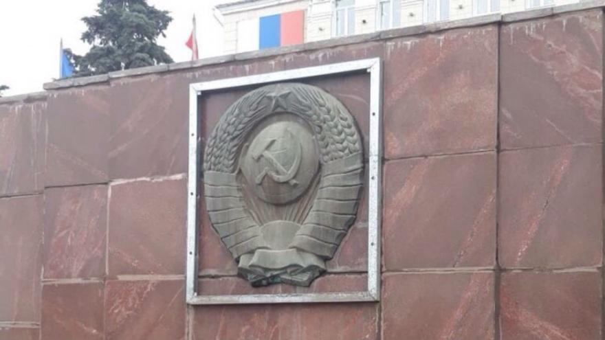 Опрос: помнят ли жители Башкирии гимн Советского Союза?